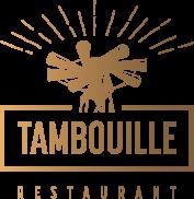 Logo Tambouille Restaurant